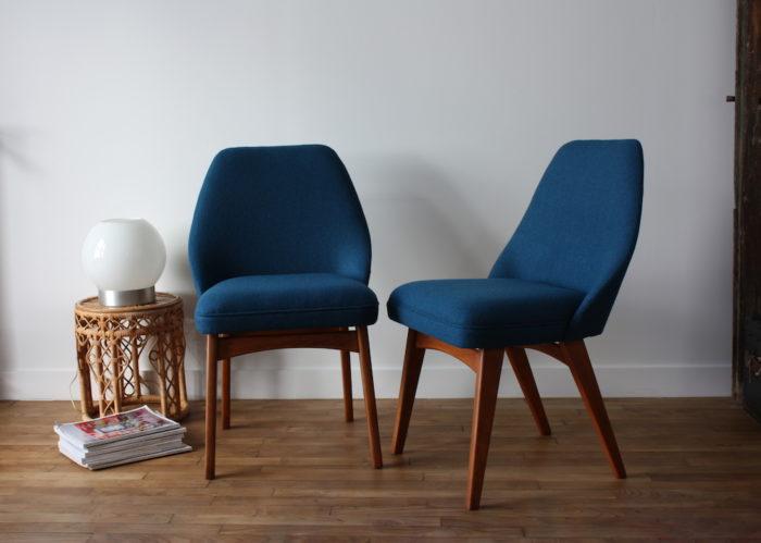 ben chairs