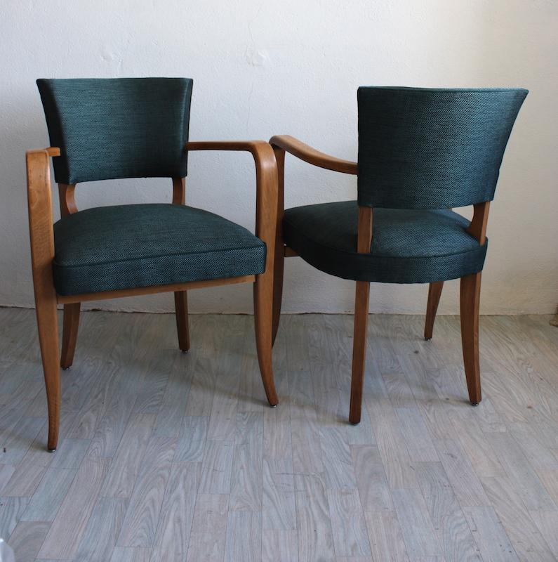 bridge chaise