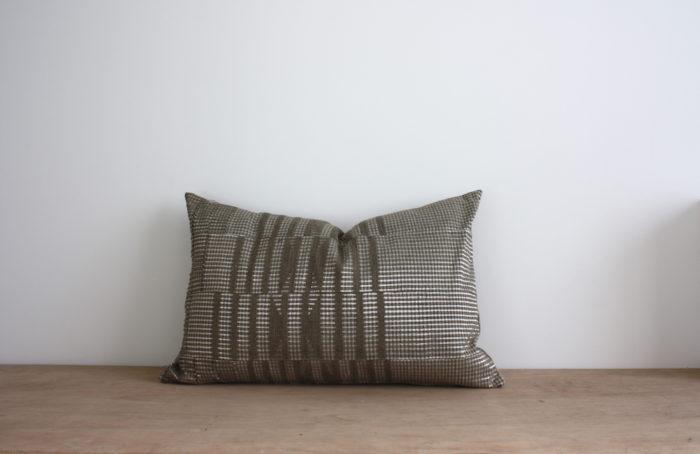 caso oke cushion